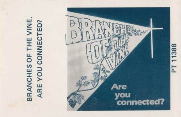 Are-You-Connected-cover