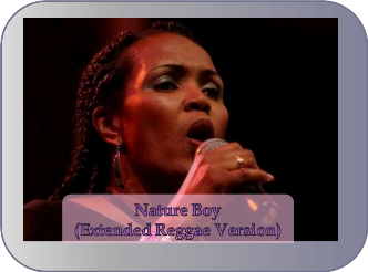 Nature Boy (Extended Reggae Version) (DL)